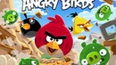 Angry Birds 3 Энгри Бердс ПРОХОЖДЕНИЕ
