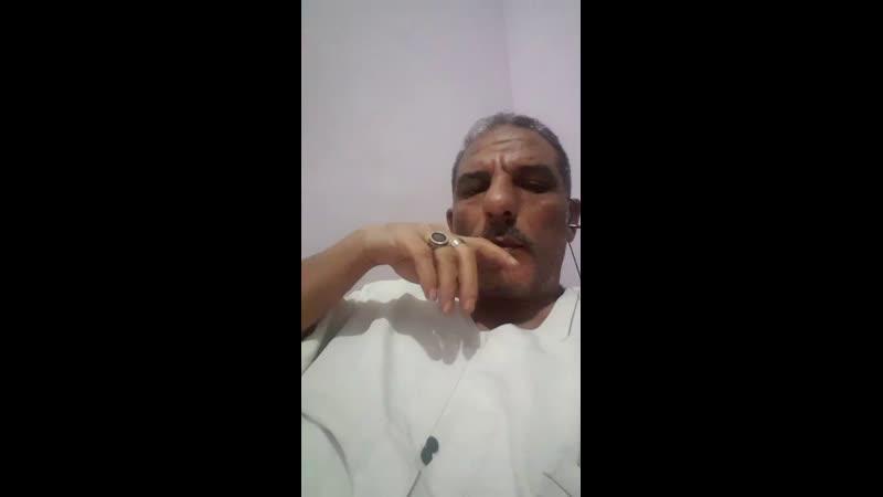 الرد علي اهانة شعب مصر من بعض الصعاليك