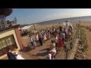 Свадебное видео Кости и Вали