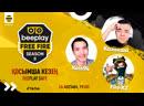 Free Fire-дағы қазақстандық ең ірі турнир Казахша, Keis94, Fire KZ Beeplay Safe