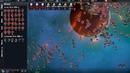 AI War 2: v0.774 Showreel