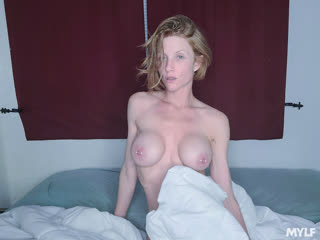 Akgingersnaps - Redhead - All Sex POV Milf Big Tits Juicy Ass Amateur Hardcore Deepthroat Gagging Piercing Cumshot Webcam, Porn