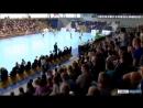 Сюжет телекомпании ВАЗ ТВ о матче Лада - Кубань