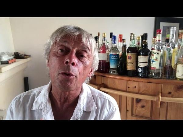 Pierre Cassen 13 07 2020 Les Français qui portent encore un masque
