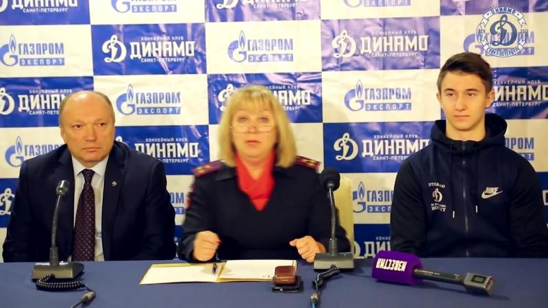 Владимир Михайлаки «Героем себя не считаю, на моем месте каждый поступил бы так!