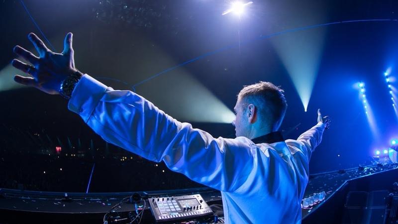 Armin van Buuren vs Vini Vici feat Hilight Tribe Great Spirit Live at The Best Of Armin Only