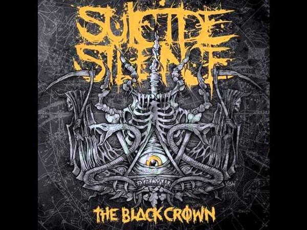 Suicide Silence Witness The Addiction Feat Jonathan Davis Korn Lyrics