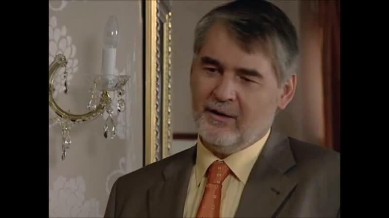ZABRANJENA LJUBAV S04E98