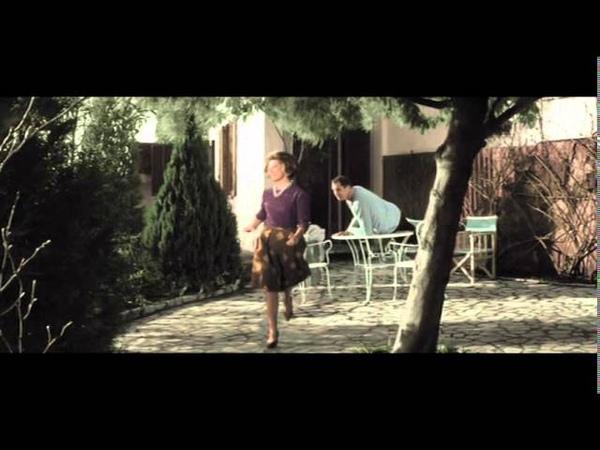 Последний человек на Земле (1964) / Last Man on Earth color (1964)
