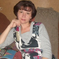 Султанова Гузалия (Курбанова)