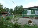 Игорь Гнедков фото #38