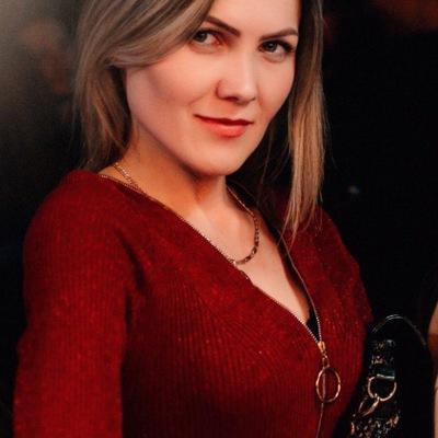 Наталья Смелова