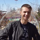 Сергей Сергеев фото #17