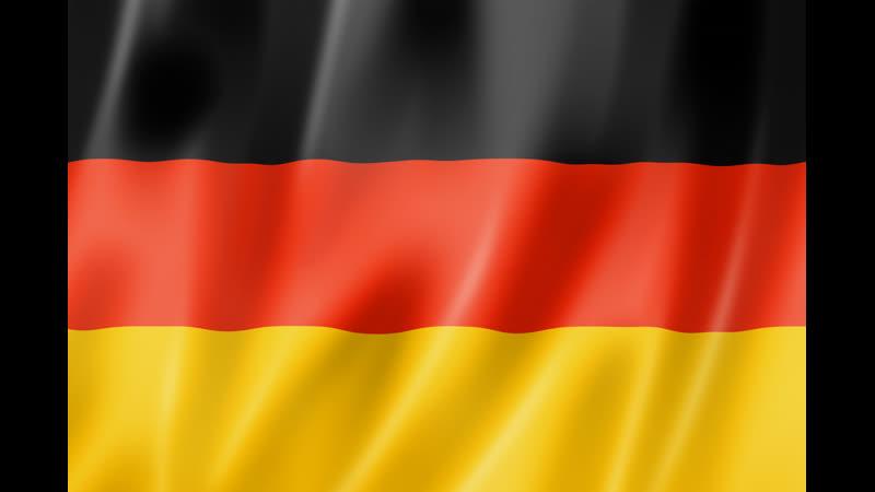 ВДУМЧИВО ОБО ВСЁМ Авторский блог Назара Илишева Как живет Германия Вернулся в Россию спустя 28 лет Германия germany