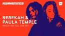 Awakenings ADE 2018   Rebekah Paula Temple