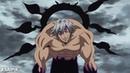 Nanatsu no Taizai: Kamigami no Gekirin (Escarosa) [AMV] - End of Us