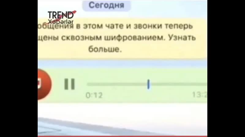 Rus dilli