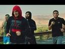 ВИДЕОБЛОГИ UFC 229 ХАБИБ МАКГРЕГОР ЯНА КУНИЦКАЯ dbltj kjub ufc 229 f b vfruhtujh zyf reybwrfz