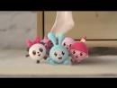 Страна Детства - Малышарики - новые серии Развивающие мультики для самых маленьких
