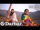 Raag Poorvi | Manjiri Asanare-Kelkar | Sunset | Darbar VR 360