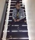 Андрей Леницкий фото #46