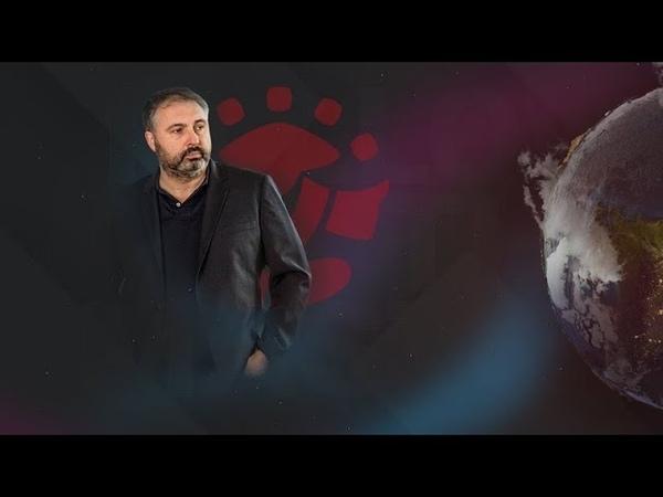 Холдинг X100 Инвестиции в Суши Мастер Алекс Яновский