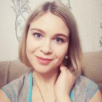 Роженко Маргарита (Лазарева)
