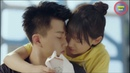 Korean Mix Hindi Songs 💗 Love Triangle Love Story Song 💗 Çin Klip 💗 Jamma Desi 2020
