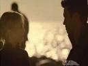 Jeffrey Donovan and Vera Farmiga in Touching Evil (2004)