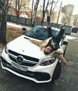 Александр Тарасов фото #42