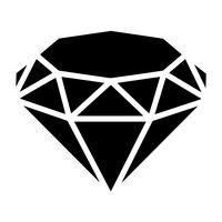 Логотип Black Brilliant Beatstore