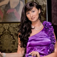 Tasha Kiss | Нижний Новгород