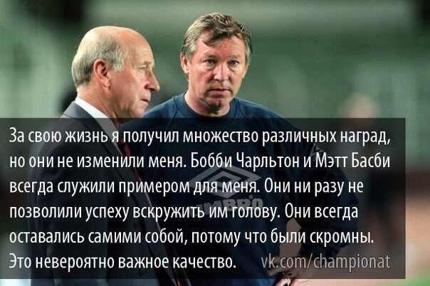 Митяй Дмитриев | Москва