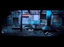 Я, Франкенштейн. Русский трейлер 2013.|HD720Movies|
