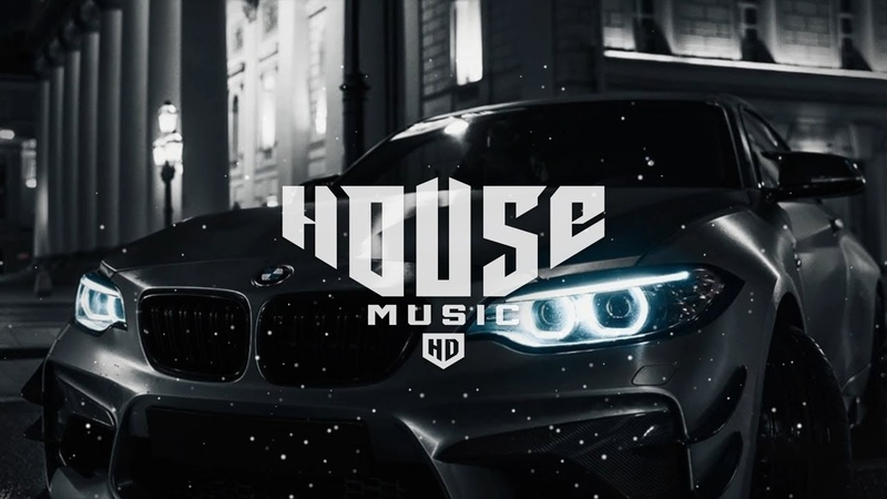 CAR MUSiC The Limba Andro X.O Syvorovv Remix ..