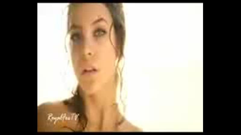 111345625 deMOB Ru BARBARA PALVIN Sexy Hot Moments 2019 Fap Tribute