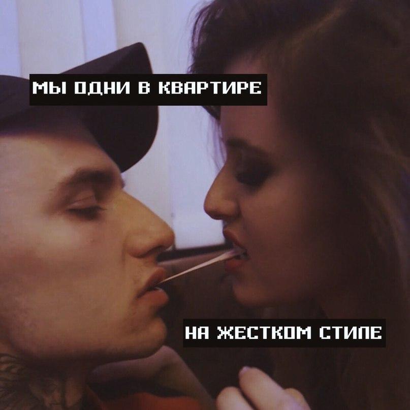 Elvira Tugusheva   Москва