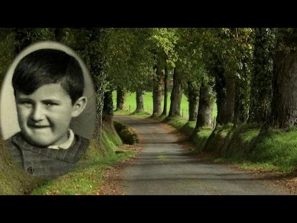 Aixe sur Vienne rend hommage à son Petit Quinquin résistant mort pour la France à l'âge de 6 ans