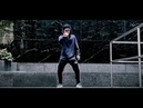 Diamond Heart - Somajo - (Alan Walker) - KJ Freestyle Dance