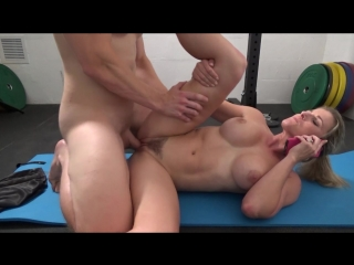 Family Therapy Cory Chase - Cheating Moms Workout Interruption2018, incest, pov