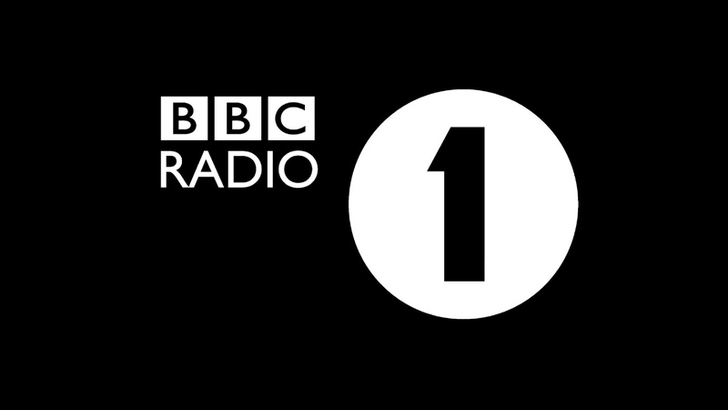 Radio One Drum and Bass Show 18 2 2020