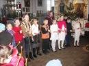 Рождественская ёлка - 2010 г..wmv