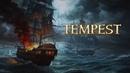 Tempest — =Абордаж=