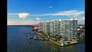 Panoramic Penthouse in Sarasota Florida Sotheby's International Realty