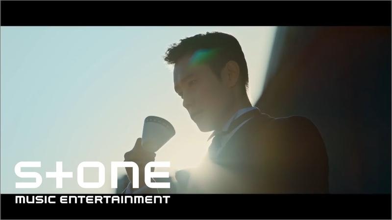 [미스터 션샤인 OST Part 3] 김윤아 (Kim Yuna) - 눈물 아닌 날들 (Days Without Tears) MV
