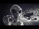 Мудрое послание НЛО человечеству. Кто я? Я - бесконечность? Время есть? Здесь и сейчас