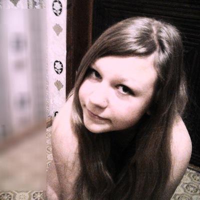 Яна Карасёва