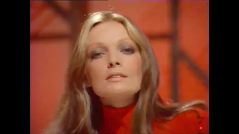Marie Laforêt Pegao 1971