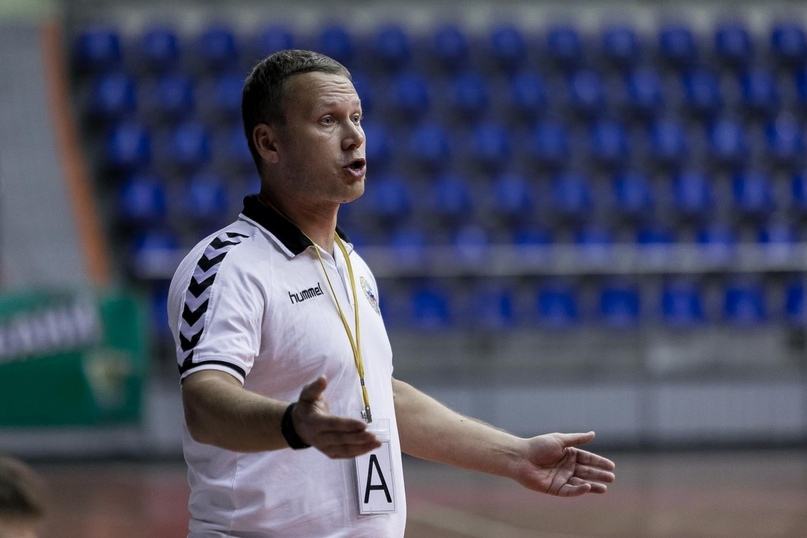 """Суперлига. Дмитрий Бочарников: """"Надеюсь, ребята поверили в меня. А я в них всегда верил"""", изображение №2"""