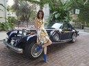 Ирина Шипилова фото #34